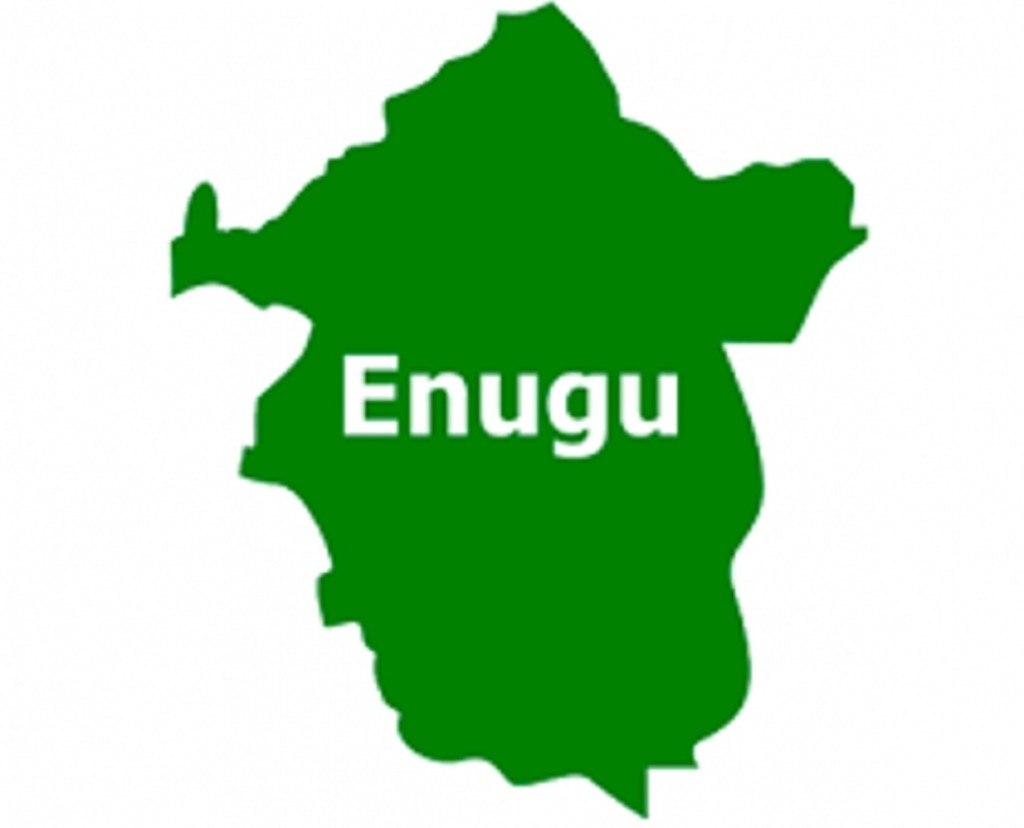 Prices of cooking oil increase in Enugu major markets