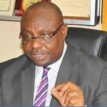 Reports from presiding officers will determine cancellation or rerun in troubled areas ― INEC