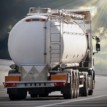 Tanker loaded with 33,000 litre of petrol intercepted around border to Niger Republic