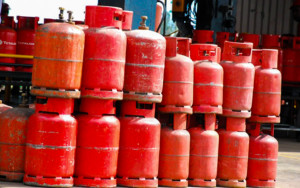Trader gets 6 months jail term for stealing cooking gas cylinder