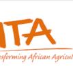 Agribusiness: IITA, NASC, NRCRI to meet farmers' demand of over N10bn on cassava stems