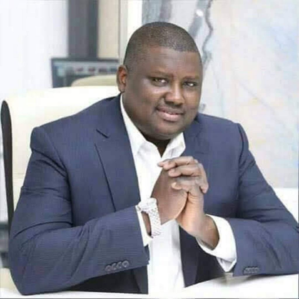 Alleged fraud: Maina petitions AGF