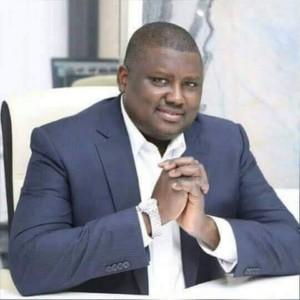Absence of judge stalls Maina, Nyako's trial