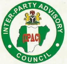 IPAC Crisis:  Ameh remains President – Council declares