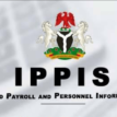 IPPIS: SSANU writes FG on looming industrial dispute