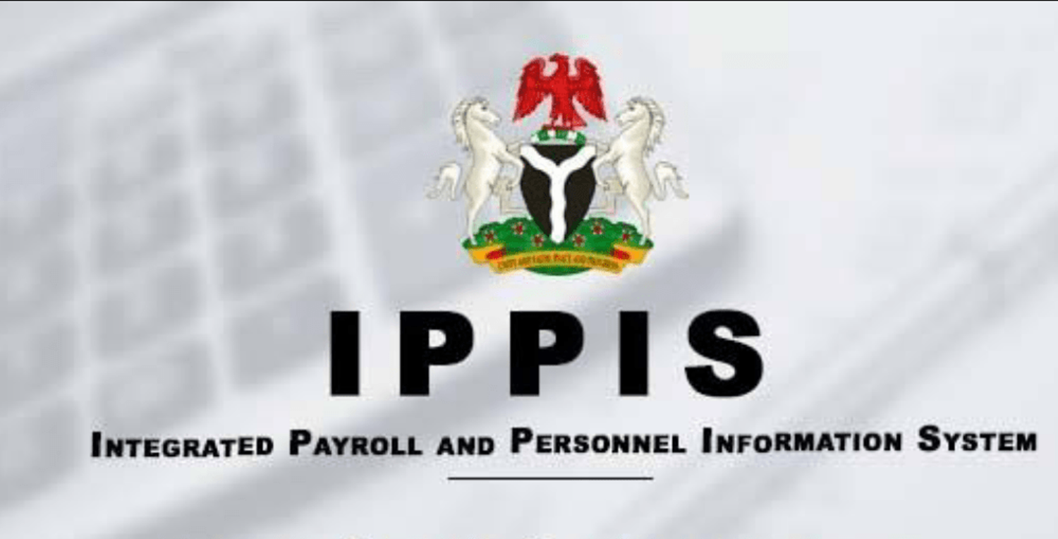 UNIUYO workers join national protest, kick against IPPIS