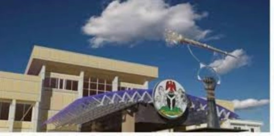 Supreme court: Imo Assembly passes vote of confidence