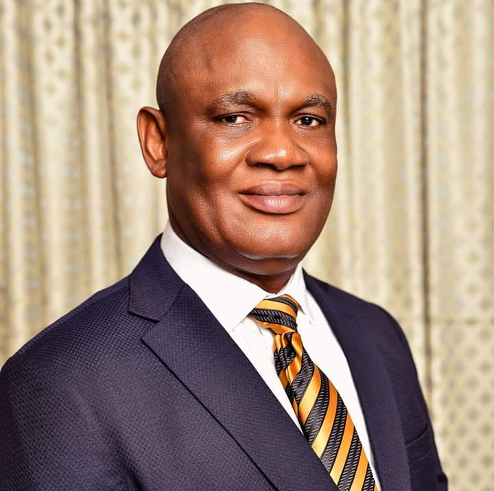 Commissioner fault Lawmaker's report that 97% of roads in A-Ibom has failed