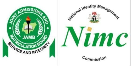 BREAKING: JAMB suspends NIN for 2020 UTME, Direct Entry registrations