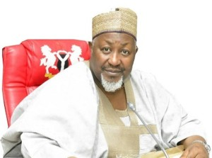 Expensive shit: Jigawa to spend 60m on public toilet