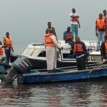 Lagos boat mishap: Death toll rises to 5, rescue operation ongoing-LASWA