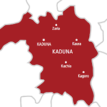 Two abducted lecturers escape from kidnappers' den in Kaduna