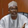Water Resources Bill, derived from 4 existing Nigerian laws — Minister