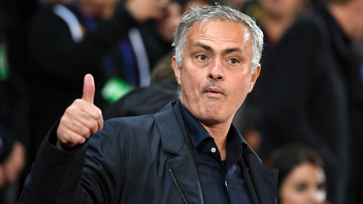 Jose Mourinho, Southampton, Idiot