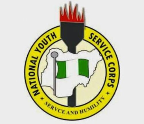 NYSC, Wike, Corp Members