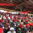 2023: Ohanaeze gets mandate to negotiate for Igbo president