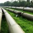 Lagos Pipeline Leakage: NNPC shutdown supply, deploy excavators from Mosimi