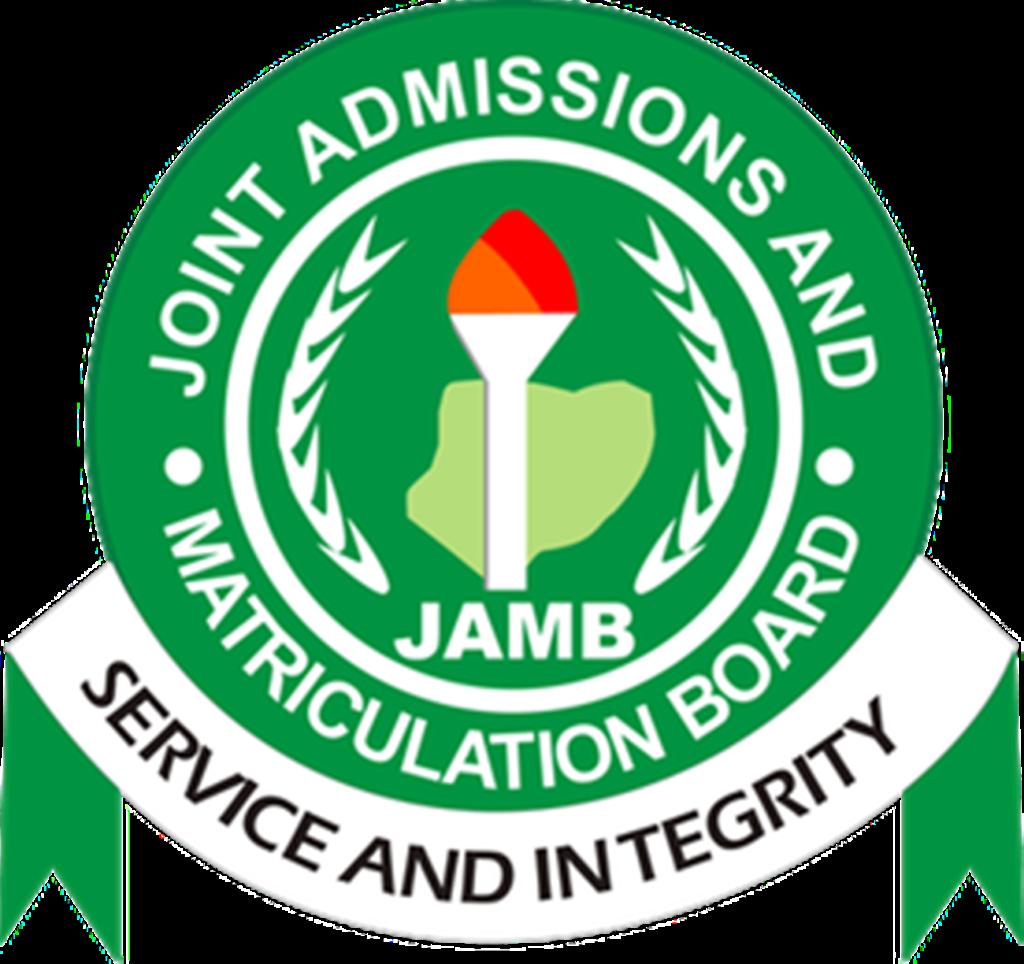 UTME candidates can print examination slips —JAMB