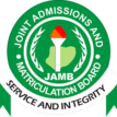 Schools' reopening: JAMB considers new commencement date on admission