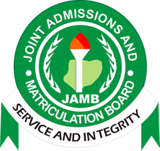 JAMB threatens to sanction e-PIN outlets over fraud, arrests five agents