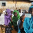 Kogi/Bayelsa Guber: Collation underway as INEC studies reports of violence