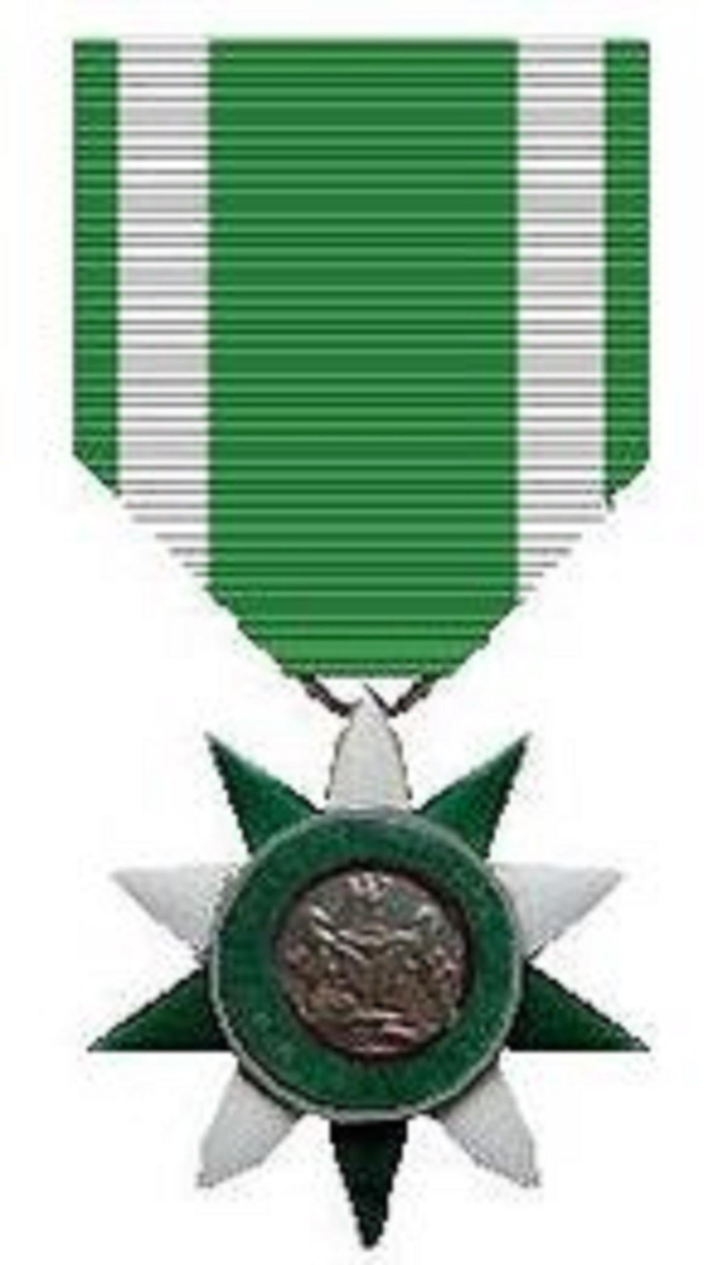 Dangote, Elumelu, national award