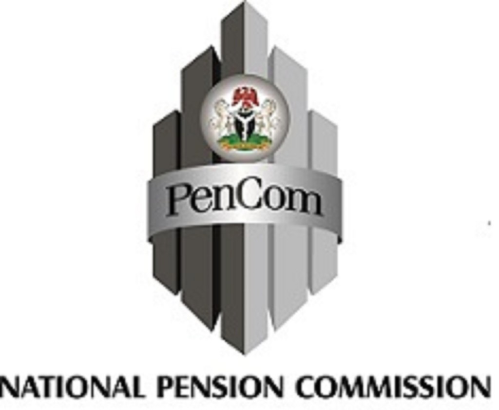 PenCom hands over First Guarantee Pension Ltd to reconstituted board