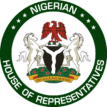 Reps query ministry officials over Dubai trip, mobile phones scandal