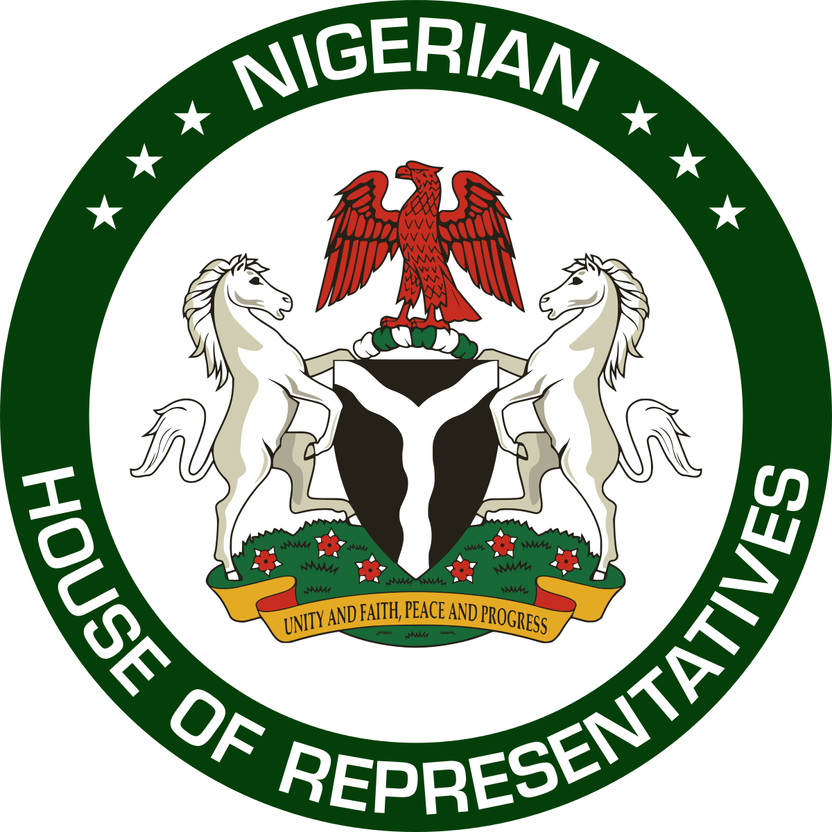 Police Brutality: Reps, NHRC, NBA brainstorm on new law