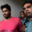 Shahadat: Bangladesh ban cricket player for assaulting teammate