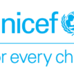 COVID-19: UNICEF concerned for children's safety as pandemic lingers