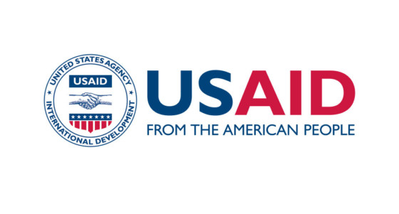 581,000 Nigerians treated for TB in five years – USAID