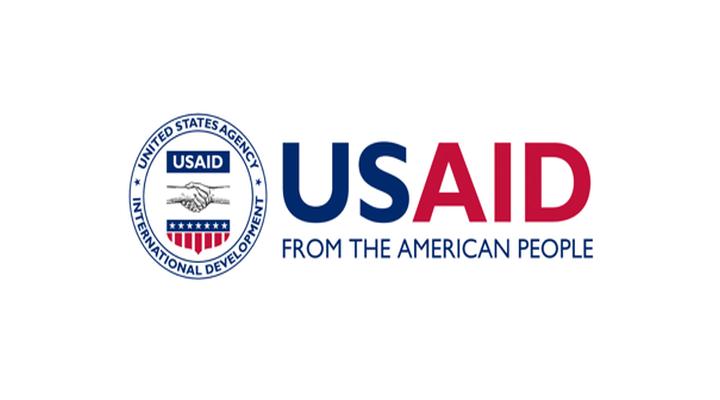 USAID, NEMA, SEMA, Emergency