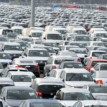 Lagos Taskforce debunks reports to release seized vehicles