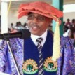 8 Akwa Ibom Varsity lecturers sacked over sexual harassment