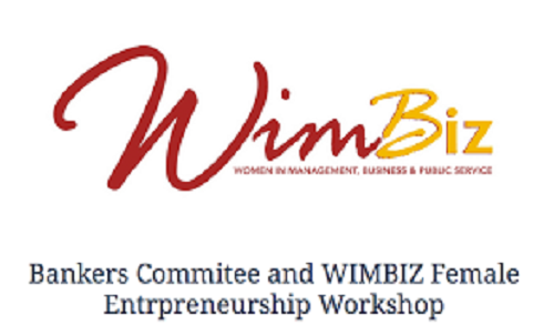 WIMBIZ urges women to recalibrate as 19th Annual Conference goes digital