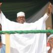 Kogi tribunal affirms Yahaya Bello's election