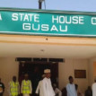 Zamfara Assembly stops jumbo entitlements for ex-governors, others