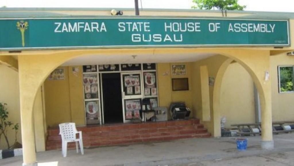 COVID-19: Zamfara Assembly shuts down