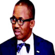 Only financial autonomy will guarantee judiciary independence  —— Ajulo