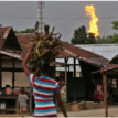 Wetin we gain? A'Ibom oil communities ask