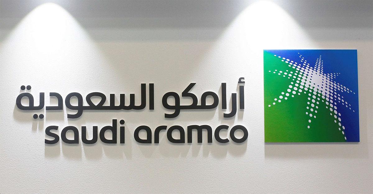 Saudi Aramco, IPO, Saudi Arabia, Bin Salman, Saudi Aramco, IPO