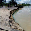 Fear grips residents as landslide hits Bayelsa community