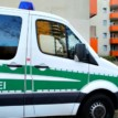 Teenager punches 76-year-old to the ground in anti-Semitic attack in Berlin