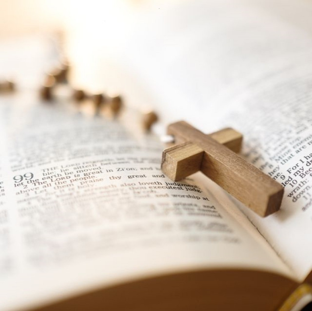 Bible Society breaks translation record after 54 years