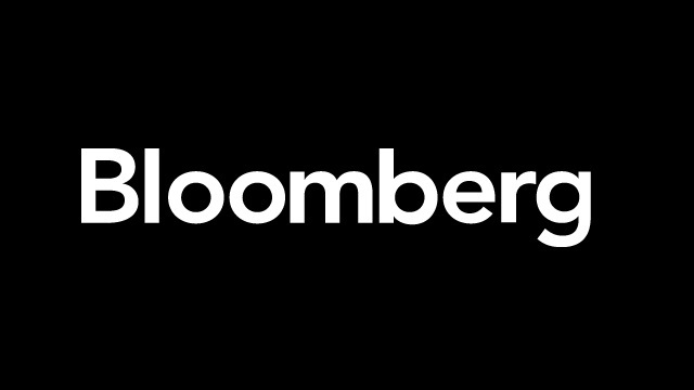 COVID-19: Media organizations in Nigeria, Kenya, S'Africa receive support from Bloomberg, Ford Foundation