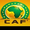 Latest CAF Club top 10 rankings, no Nigerian club in list