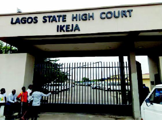 3 remanded over murder of 7-yr-old boy in Ogun