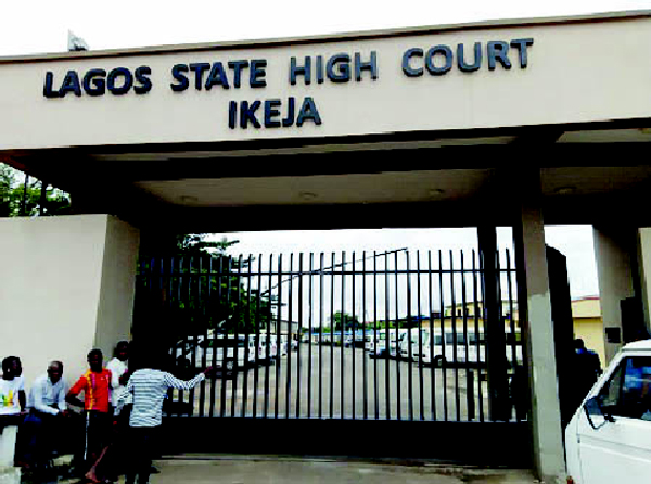 Man lures girl with N200, defiles 11-year-old girl
