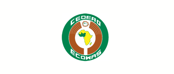 ECOWAS Court advocates legal system to guarantee Ivoirians of rights protection